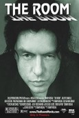 The Room - 0