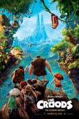 The Croods - 0