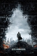 Star Trek Into Darkness - 0