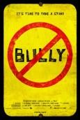 Bully - 0