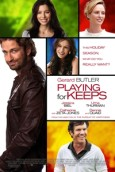 Playing for Keeps - 0