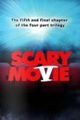 Scary Movie 5 - 0