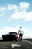 Fast & Furious 6 - 0