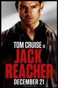 Jack Reacher - 0