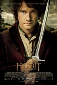 The Hobbit: An Unexpected Journey An IMAX 3D Experience - 0