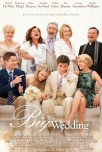 The Big Wedding - 0