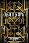 The Great Gatsby - 0
