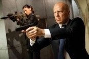 G.I. Joe: Retaliation - 1