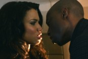 Tyler Perry's Temptation - 1