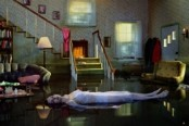 Gregory Crewdson: Brief Encounters - 1