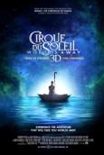 Cirque du Soleil: Worlds Away 3D - 0