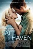 Safe Haven - 0