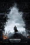 Star Trek Into Darkness: An IMAX 3D Experience - 0