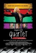 Quartet - 0