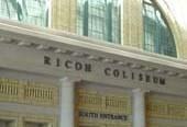 ricoh PIC