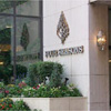 four seasons hotel 100
