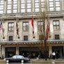 fairmont royal york 180