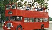 Bus & Boat Company