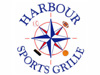 Logo - Harbour Sports Grille