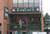 Kilgours Exterior