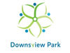 Downsview Park Logo