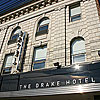 The Drake Hotel x100