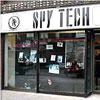 spy tech 100