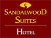 sandalwood logo