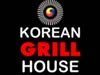 Korean Grill Logo
