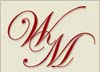 Wellesley Manor Logo