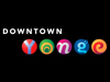 downtown yonge logo