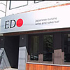 Edo 100x100