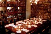Trevor Kitchen & Bar
