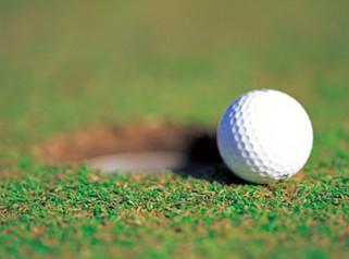 golf new