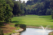 Don Valley Golf Course
