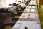 Signatures Restaurant