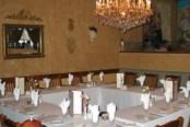 Bumpkins Restaurant & Lounge