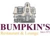 bumpkin logo