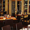 Metropolitan Restaurant Bar