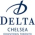 Delta Chelsea Hotel Downtown Toronto Feature Advertiser