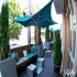 KiWe Kitchen - Patio Guide - 09 Feat AD
