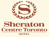 Sheraton Centre Toronto
