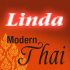 Linda Restaurant Feature Advertiser