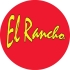 El Rancho Feature Advertiser