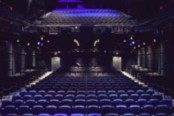 Panasonic Theatre - Gallery Image