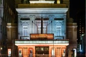 Royal Alexandra Theatre - Gallery Image
