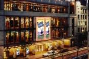 Panasonic Theatre - Gallery Image