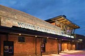 Young Centre Performing Arts