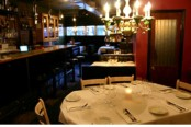 Lolita's Lust - Chinchilla Lounge
