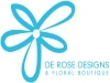 De Rose Logo